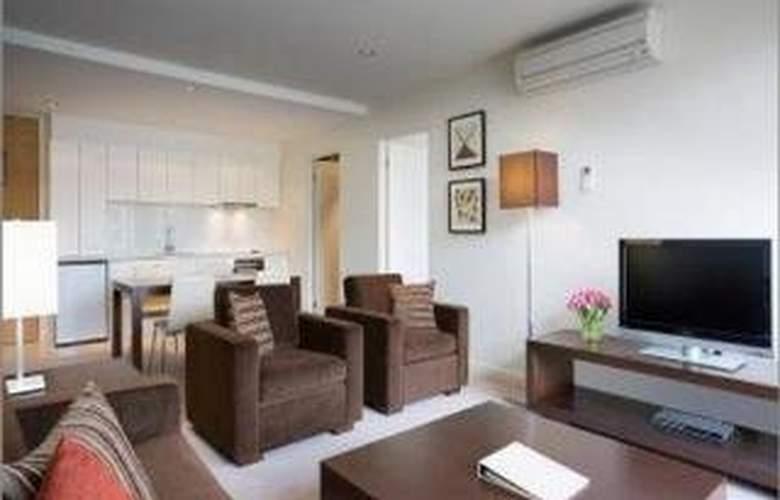 Wyndham Resort Torquay - Room - 3
