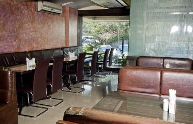 Le Grande - Restaurant - 5