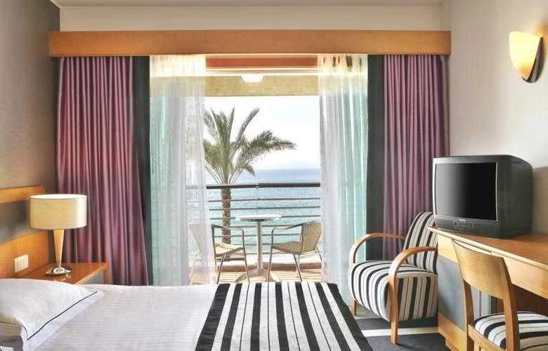 SANA Sesimbra Hotel - Room - 6
