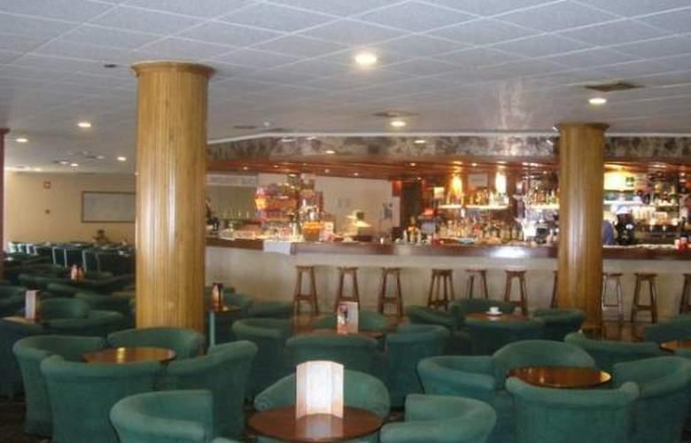 Poseidon Playa - Bar - 17