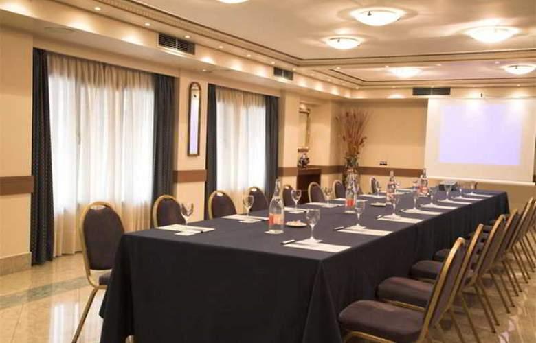 Albret - Conference - 14