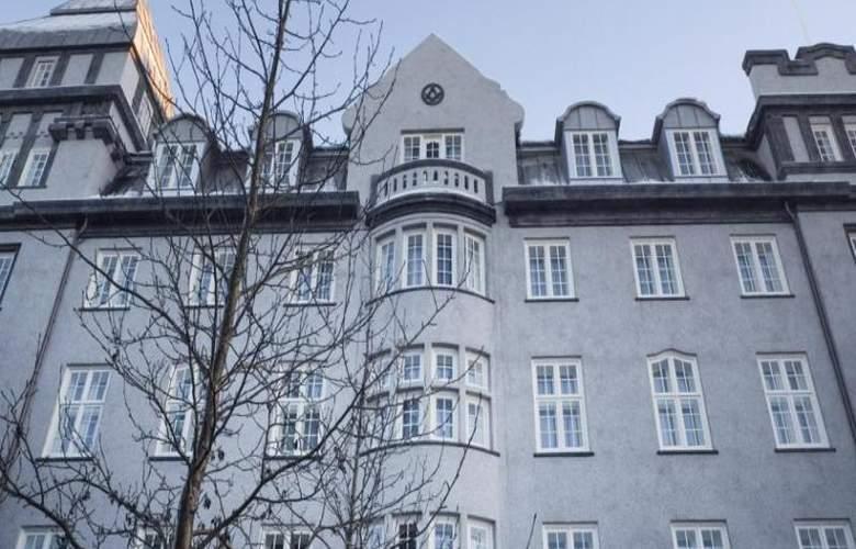 Apotek Hotel by Keahotels - Hotel - 10