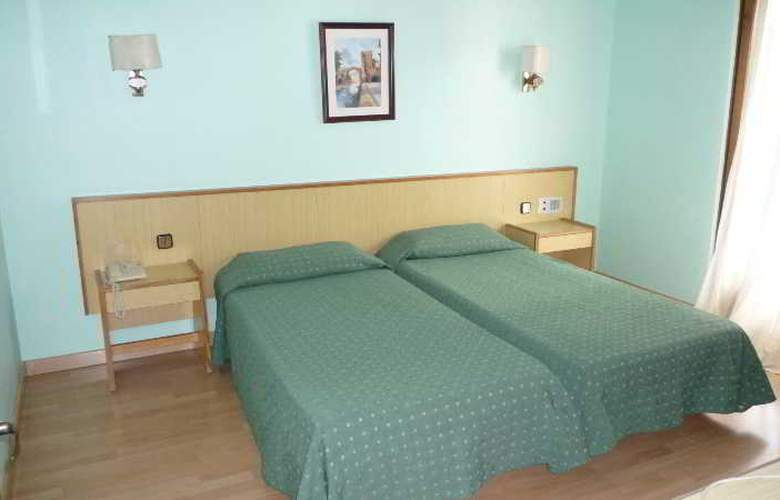 La Planada - Room - 3