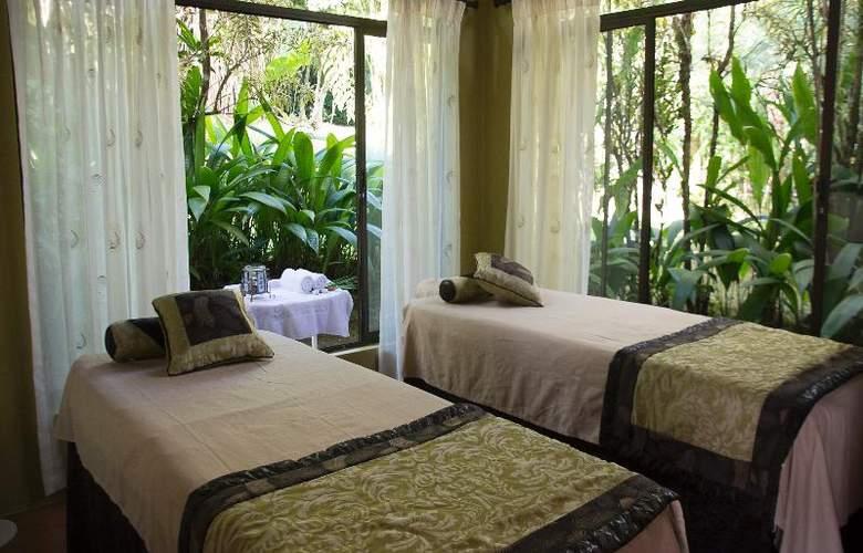 Arenal Paraiso Resort & Spa - Sport - 115