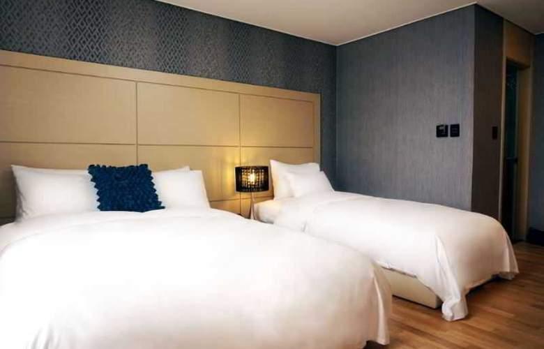 Lexvill Residence - Room - 5