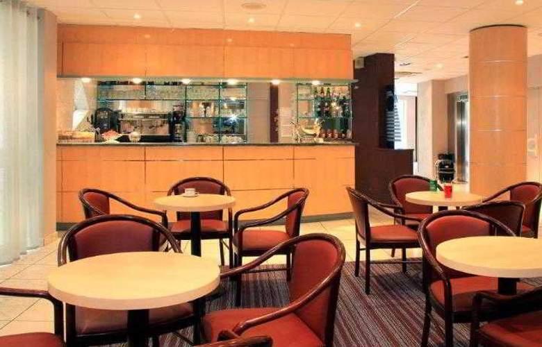 Beau Site Hotel - General - 3