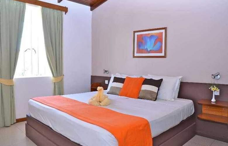 Villas Mont Choisy - Room - 1