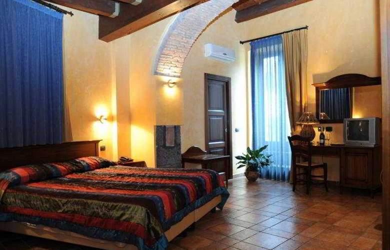 Antica Conceria - Room - 3