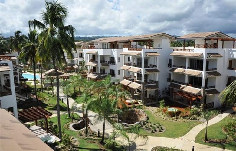 Xeliter Balcones del Atlantico - Hotel - 9