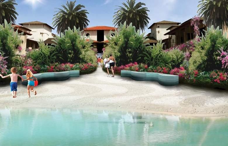 Dreams Dominicus La Romana - Hotel - 7
