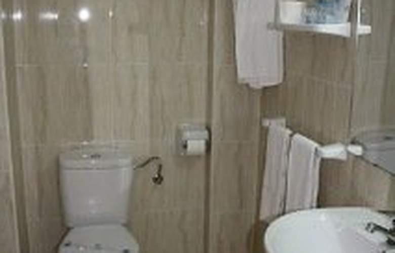 Roc Linda - Room - 4