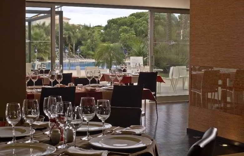 Lagunamar - Restaurant - 7