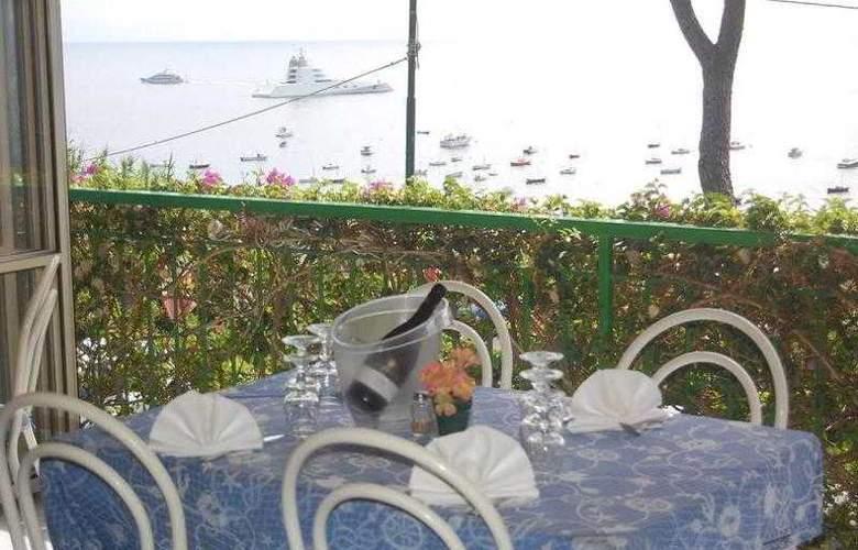 Villaggio Residence Nettuno - Restaurant - 0