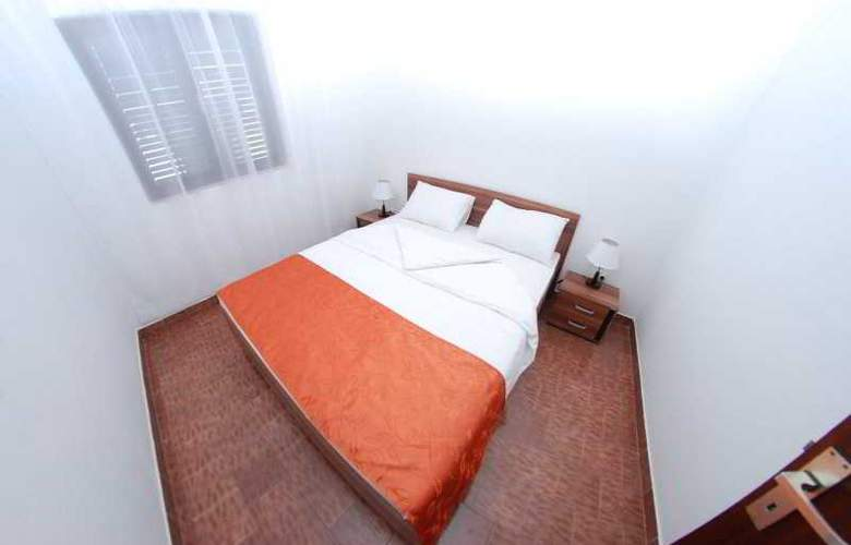 Elena Guest House - Room - 19