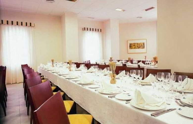 Traiña - Restaurant - 4