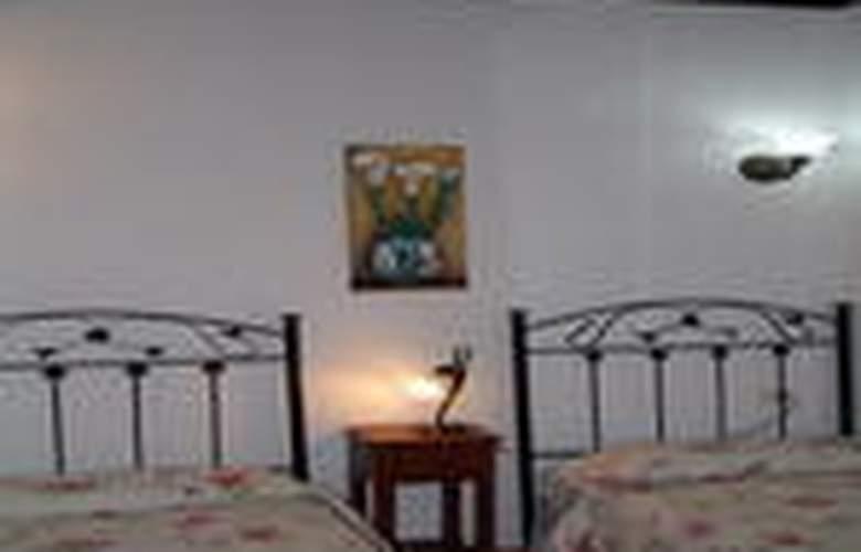 Casa Pedro III - Hotel - 0