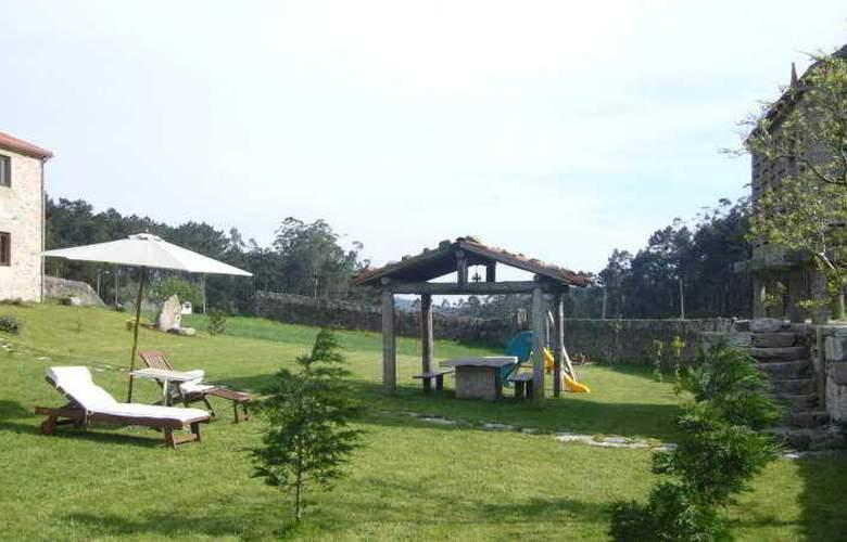 Casa Castiñeira - General - 3
