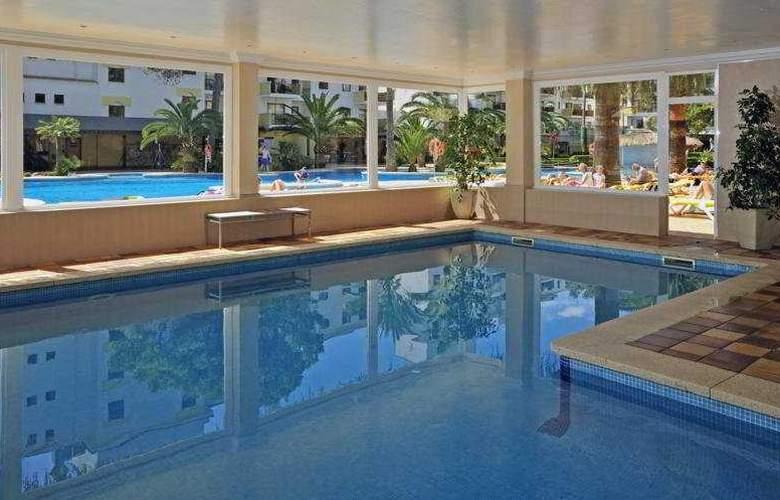 Iberostar Alcudia Park - Pool - 17