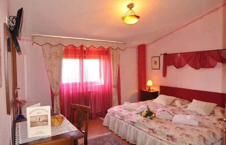 Country Inn Casa Mazzoni - Room - 3