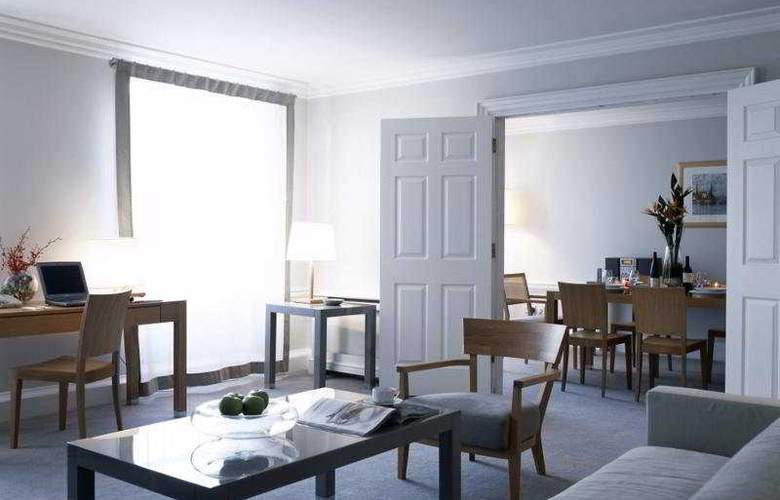 Park Lane Mayfair - Room - 2