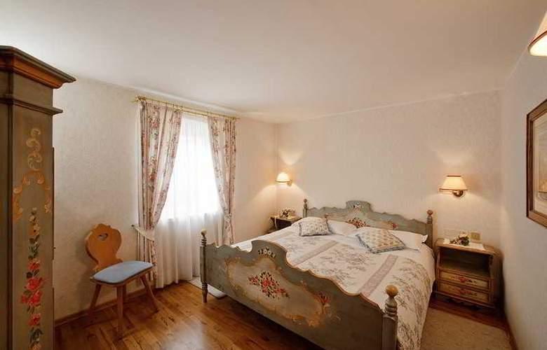 Parc Posta - Room - 2