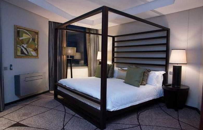 Premier Hotel ELICC - Room - 14