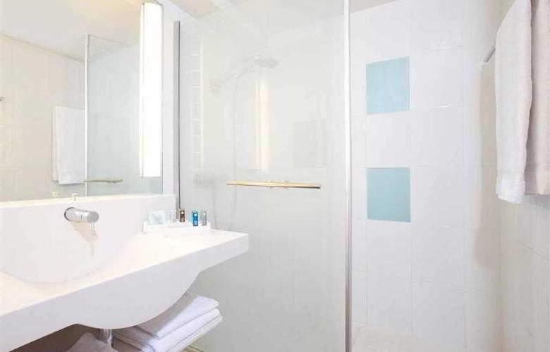 Novotel Paris Charenton - Hotel - 28