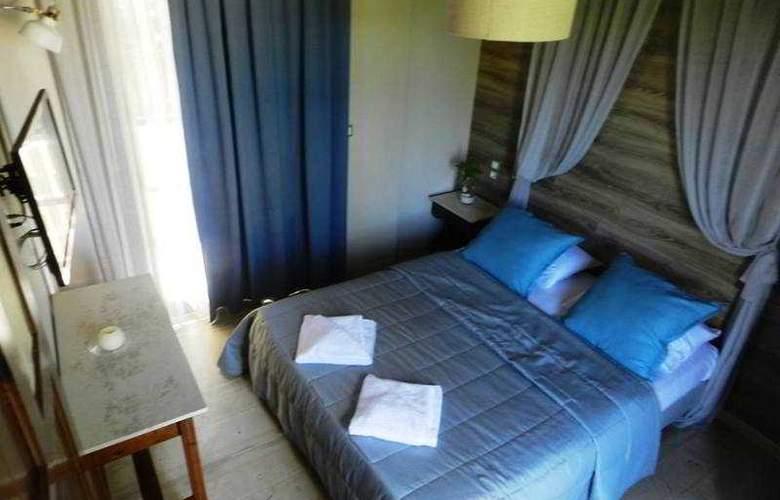 Evangelos Apartments - Room - 8