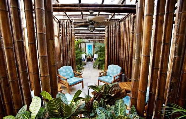 Hilton Aruba Caribbean Resort & Casino - Sport - 31