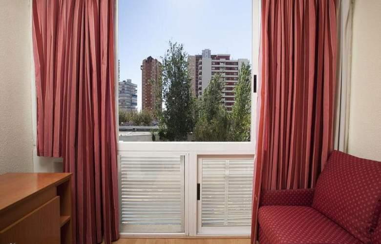 Magic Villa Benidorm - Room - 7