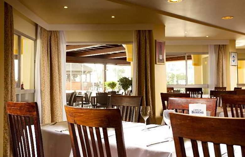 Marinas De Nerja - Restaurant - 56