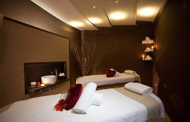 Riva Marina Resort - General - 16