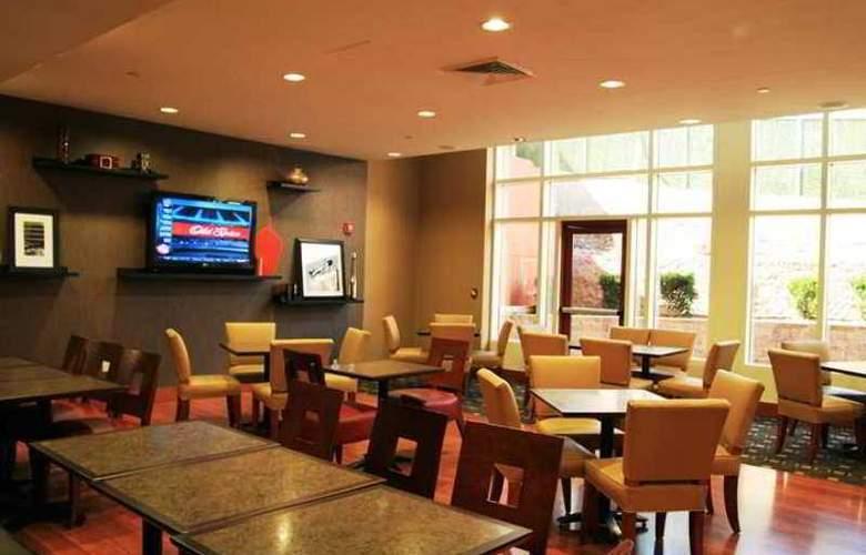 Hampton Inn New York LaGuardia Airport - Hotel - 4