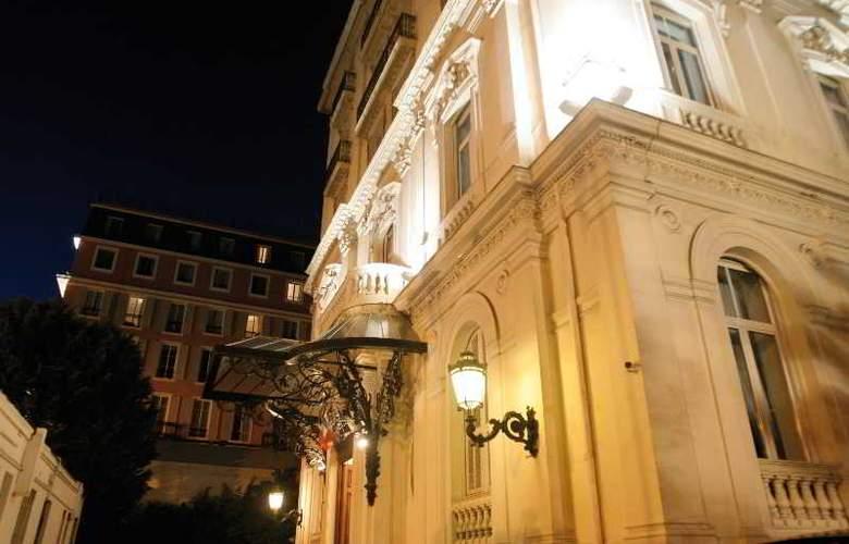 Vendome - Hotel - 5