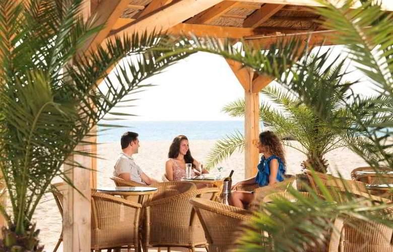 HVD Clubhotel Miramar - Bar - 13