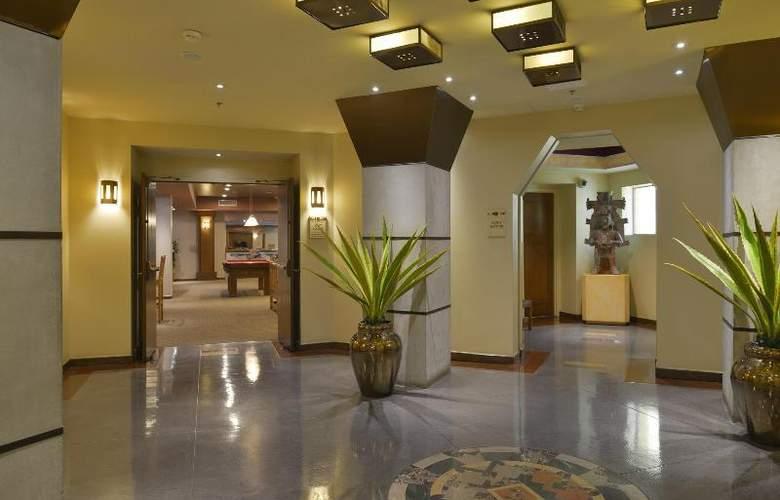 Cancun Resort by Diamond Resorts - General - 3