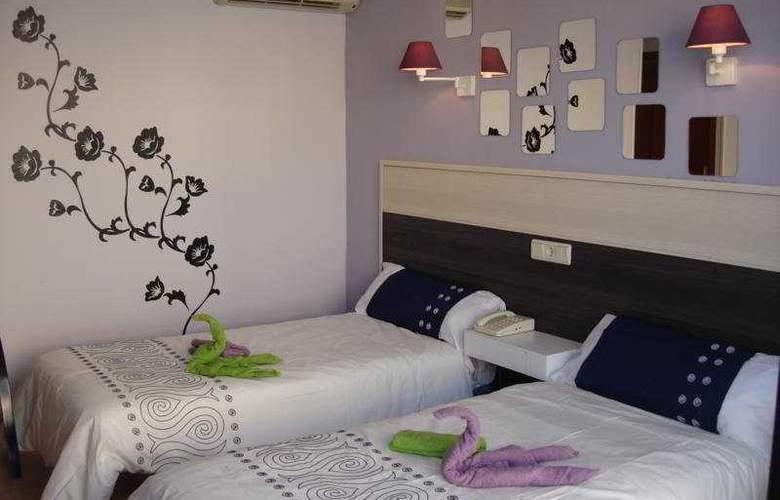 Santa Faz - Room - 2