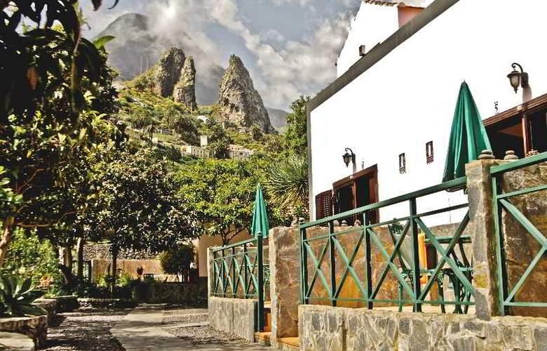Finca Piñero - Hotel - 7