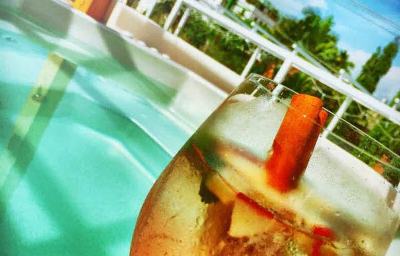 Luca, Life Tasting Hotel - Bar - 3