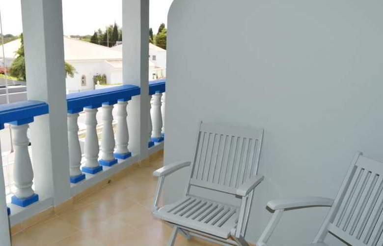 Santa Eulalia - Room - 15