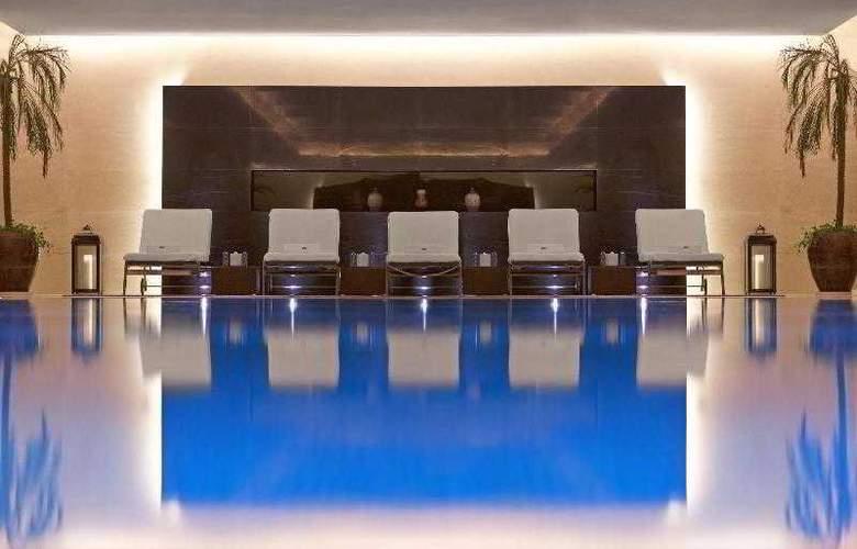 The Westin - Pool - 51