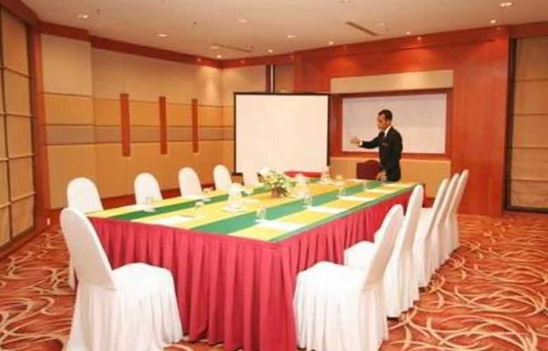 de Palma Hotel Ampang - Conference - 26