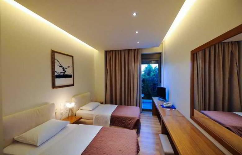Kleopatra Inn - Room - 10
