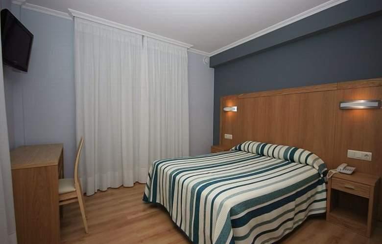 Campomar - Room - 2