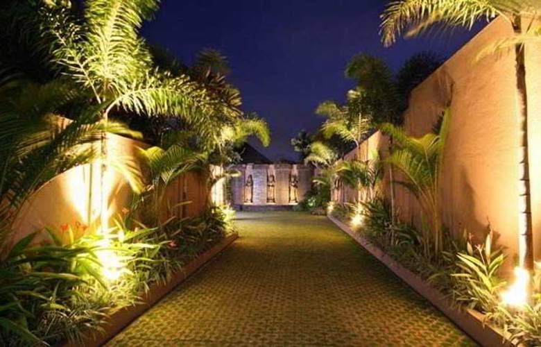 The Bli Bli Residence - General - 2