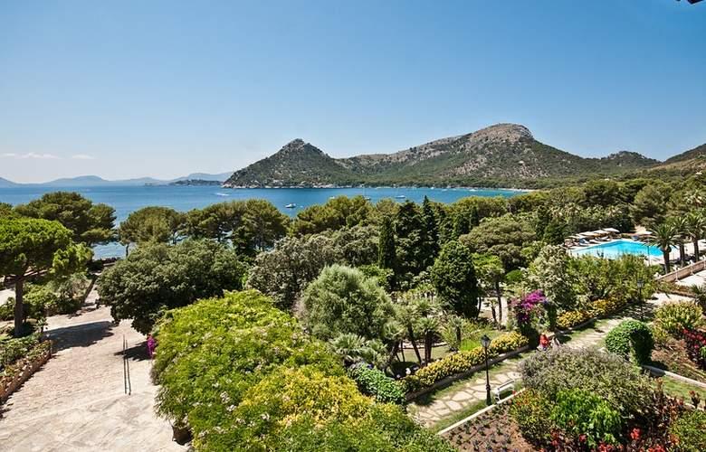 Formentor | A Royal Hideaway Hotel - Hotel - 0