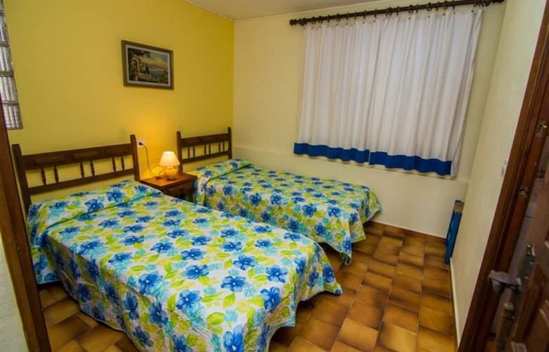 Almadraba Platja 3000 - Room - 9