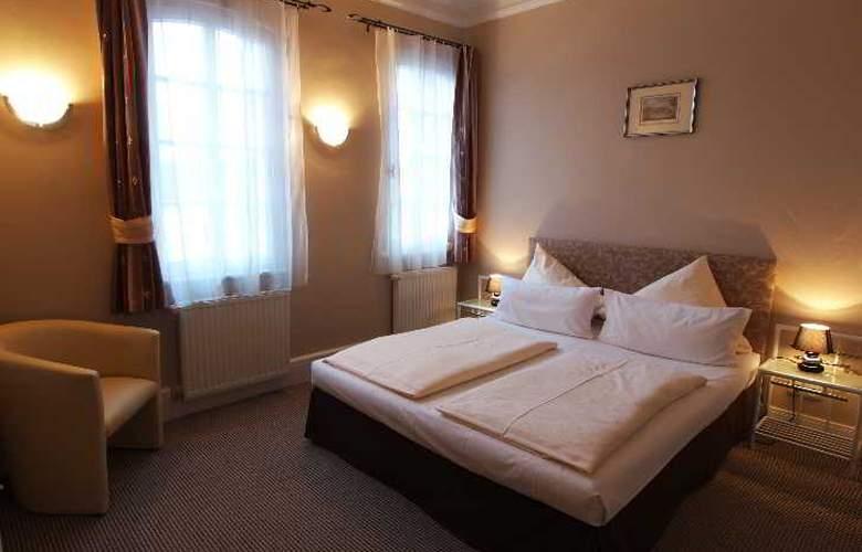 Am Schloss Biebrich - Room - 12