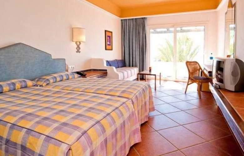 Riu Tikida Dunas - Room - 1