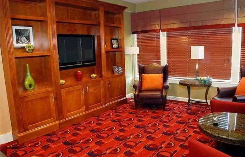 Residence Inn Lafayette Airport - Hotel - 7